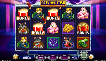https://banners.betsandmoney.com/games/156/screenshot.jpg